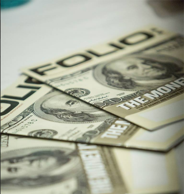 Folio Money